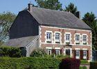 la maison de B Feuillien