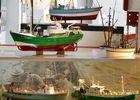 Musee-des-Thoniers - 2 -Etel - Morbihan Bretagne Sud
