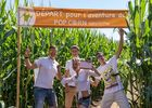 Pop Corn Labyrinthe-Ploemel-Morbihan-Bretagne-sud-06