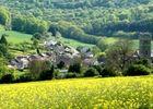 Au Clos d'Ardennes, chambre d'hôtes 10mn  Charleville-Mézières, Détente et bien être. Accueil Motards - Balaives-et-Butz - Ardennes