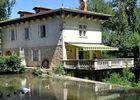 Les Gorges de l'Aveyron