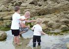 Découverte des bonnes pratiques de la pêche