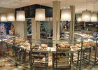 Boulangerie pâtisserie Mauranes Montauban Tarn-et-Garonne