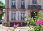 Office de Tourisme Intercommunal du Pays Lafrançaisain
