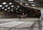 Erdeven Equitation ERDEVEN Morbihan Bretagne Sud