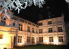 Reims_Musée-Hôtel Le Vergeur_©Société des Amis du Vieux Reims