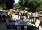 "Restaurant ""Ma campagne"""