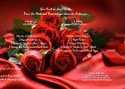 Offre Saint-Valentin Le Clos Belle Rose