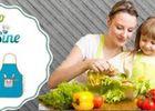 faubourg gourmand duo de cuisine