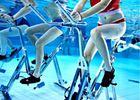 activité vélo