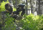 Paintball Attractions - Hersin Coupigny 2