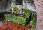 Village Corbarieu - découvrir corbarieu visiter corbarieu patrimoine