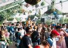 Eco-festival rock Cabaret Vert