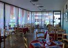 """Restaurant """"L'Auberge du Lac"""""""