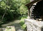 Le Moulin de Trancault