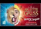 "extrait de ""bêtes de cirque"""
