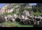 b&aba sport nature - rando aqua