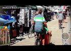 reportage holland bikes ile de ré sur france 2