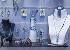 bleu-turquoise-80663