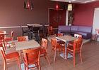 salle-bar-hotel-les-voygeurs-ile-yeu-634