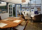 veranda-option-site-2014-2483