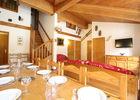 Balcons De Val Cenis Haut - 5 pièces 12 personnes *** - BAA209