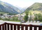Le Petit Mont Cenis - 2 pièces 4 personnes - PMB008
