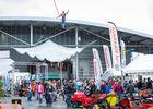 Foire Internationale Haute-Savoie Mont Blanc