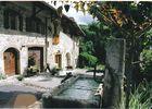 Gîte du Vallon