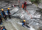 bureau-guides-val-cenis-canyoning
