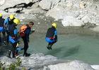 bonneval-sur-arc-canyoning-bureau-guides