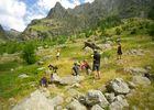 Himal rando