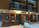val-cenis-termignon-restaurant-le-trappeur