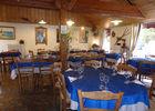 Restaurant L'Hysope Pont du Fossé