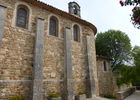 Église de Gignac