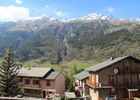 Hauts De Val Cenis - Studio 4 personnes ** - HVC230
