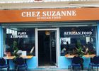 RESTAURANT CHEZ SUZANNE