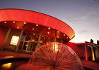 Grand Casino d'Annemasse