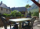 Location Meublé Résidence Edelweiss. la Chapelle en Valgaudemar