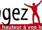 LogoChangezdair