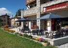 restaurant-bessans-seraphin-terrasse