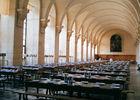 Maison d'éducation de la Légion d'Honneur Saint-Denis 93