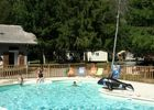 Camping Le Bocage