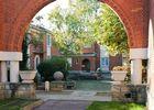 La cité-jardin de Champigny-sur-Marne