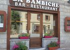 valcenis-lanslebourg-bambiche