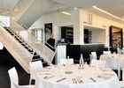 Restaurant Le Club Saint Denis 93