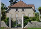 chateau (2).jpg