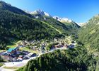valfrejus-alpvision-residence-chalets-de-florence