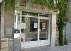 Atelier du saumon Saint Denis 93