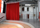 Studio Théâtre Stains 93